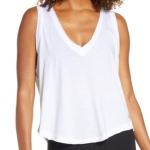 NWT FP Movement: Henry Tank Top